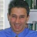 Dr. Luigi L Dirubba, DC