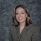 Dr. Margit A Nemeth