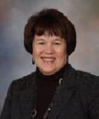 Dr. Mary E Fidler, MD