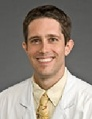 Dr. Luis F Barroso, MD