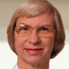 Dr. Mary E. Fontana, MD