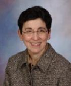 Margot Szasz Peters, MD