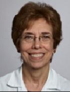 Dr. Margret Magid, MD