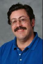 Dr. Luis Felipe Fanego, MD