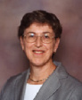 Dr. Mary E Georoff, MD