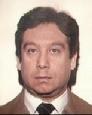 Dr. Luis Galvez, MD