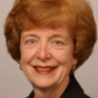 Dr. Mary M Glode, MD