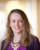 Dr. Mari Daniels, MD