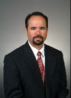 Dr. Luis A Irizzary, MD
