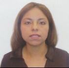 Dr. Maria M Ruiz-Acevedo