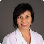 Marcela D Torres, MD