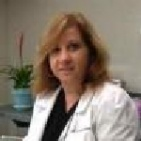 Dr. Mary-Helen S. Habib, DMD
