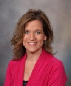 Marcie L Billings, MD