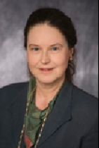 Dr. Louise S Acheson, MD