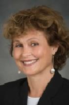 Dr. Maria Eugenia Suarez-Almazor, MD