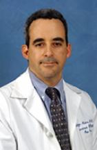 Dr. Luis S Medina, MD