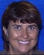 Dr. Maria-Amelia Rodrigues, MD