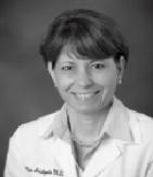Dr. Maria T Aristigueta, MD