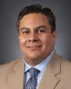 Dr. Luis L Oceguera, MD