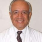 Dr. Luis Alberto Orihuela, MD