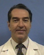 Dr. Luis L Osterberger, MD
