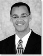 Dr. Luis Antonio Pires, MD