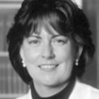 Dr. Mary T Hofmann, MD