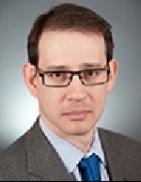 Dr. Luis G Quinonez, MD
