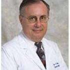 Dr. Luis A Rivas, MD