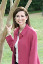 Dr. Mary E Hurley, MD