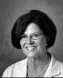 Dr. Maria I Gonzalez-Bors, MD