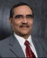 Dr. Luis G Schaeffer, MD