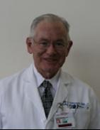 Dr. Luis O Vasconez, MD