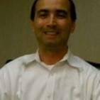 Dr. Luis Ernesto Zepeda, MD