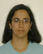 Dr. Luisa Cervantes, MD