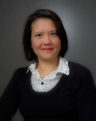 Dr. Maria Corazon Chang, MD