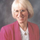 Dr. Mary M Keen, MD