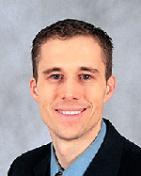 Dr. Luke Linscott, MD