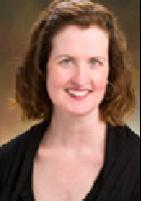 Dr. Mary Kline