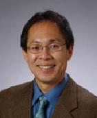 Dr. Luke Wibowo, MD