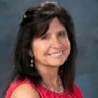 Dr. Mary M Koumas, DO