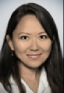 Dr. Lulu Liu Tenorio, MD