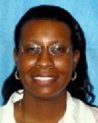 Dr. Luna Bailey, MD