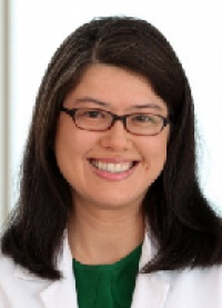 Dr Mary R Kwaan Md Mph Minneapolis Mn Surgeon Doctor Com