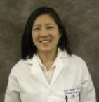 Dr. Luna L Ragsdale, MD