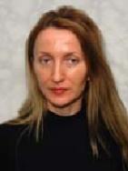 Dr. Maria R. Devries, MD