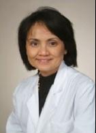 Dr. Luningning Castro Gatchalian, MD