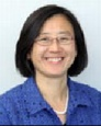Dr. Mary Min-Chin Lee, MD