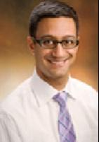 Dr. Luv Ram Javia, MD