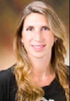 Dr. Maria M Fraga, MD